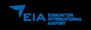 EIA-Horizontal-286-Transparent